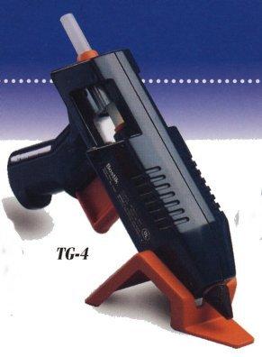 TG-4 Glue Gun