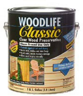 zinsser-902-wood-preservative-1-quart