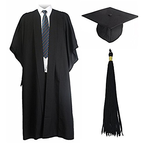 Vestido graduacion universidad espaСЂС–РІВ±a