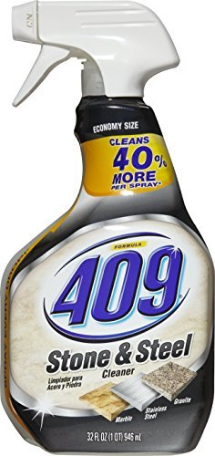 formula-409-stone-and-steel-cleaner-spray-bottle-32-fluid-ounces-by-formula-409
