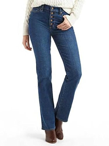 1969 Jeans - 5