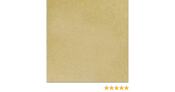 Chipboard, 10 Pack Graphic 45 4501807 Kraft 12x12 Sheets