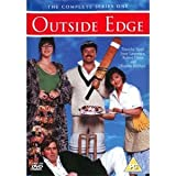 Outside Edge - The Complete Series 1