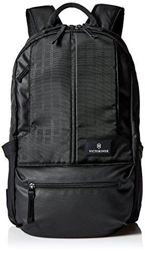 victorinox-luggage-altmont-30-laptop-backpack-black-one-size