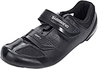 Shimano Road Competition Shoes RP100 SPD-SL shoes
