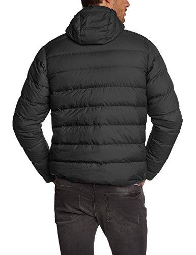 jack wolfskin mens helium down jacket buy online in uae. Black Bedroom Furniture Sets. Home Design Ideas