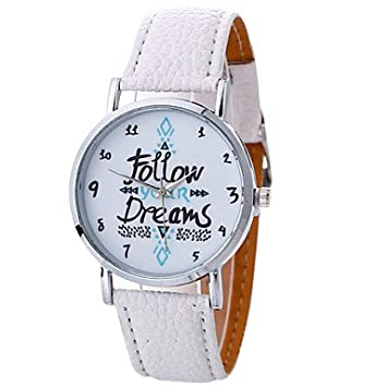 7065d948bfee XKC-watches Relojes de Mujer