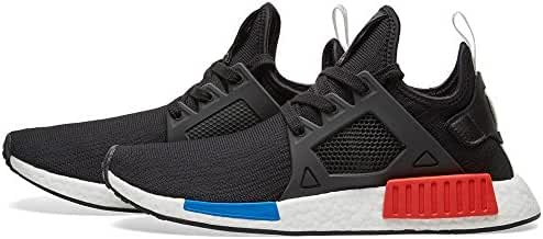 Adidas NMD_XR1 PK Mens sneakers BY1909