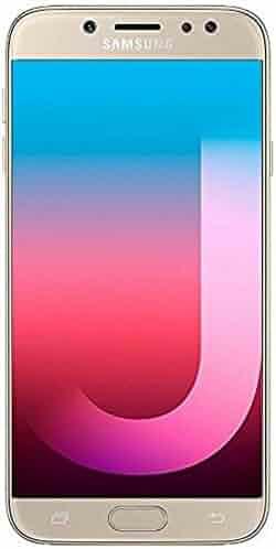 Samsung Galaxy J7 Pro SM-J730GM/DS 32GB Gold, Dual Sim, 5.5
