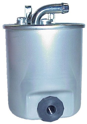 Fuel Filter PTC PG8414