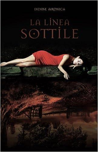 Book La linea sottile: Volume 1