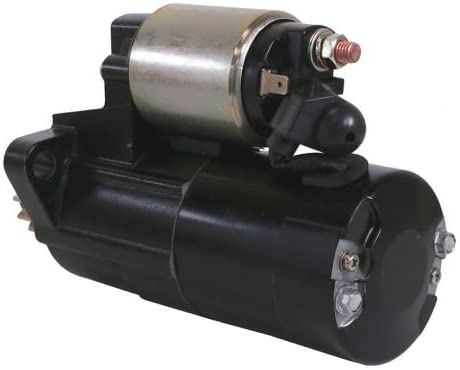 Starter Fits Honda Outboard 75 90 115 130 NEW 97-06