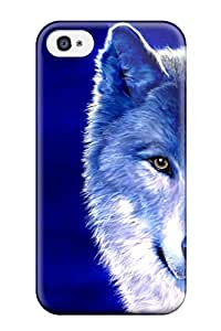 iphone covers OeURzrH1232flYsP Case Cover For Iphone 5c/ Awesome Phone Case