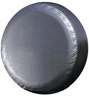 Sealed Power 245-1750-2 Valve Seat
