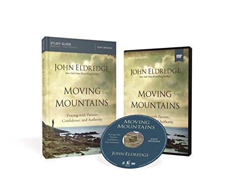 Download PDF by John Eldredge: Epic Study Guide - Rigid ...