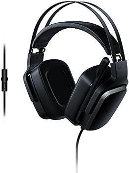 Refurb Razer Tiamat 2.2 V2 Over-Ear 3.5mm Gaming Headphones