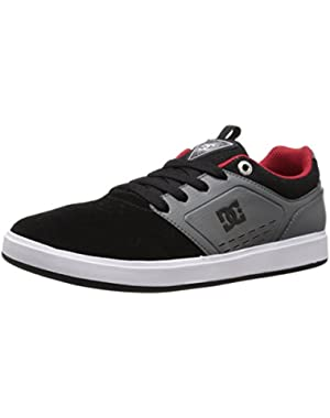 Kids Mens Cole Signature (Big Kid)