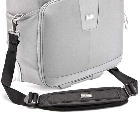 Think Tank Photo Low Rider Shoulder Strap