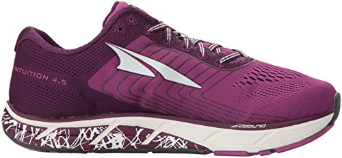 Intuition Rose 5 Altra 4 Femme 71waxqC