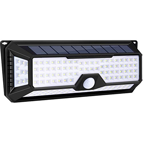 High Power Led Light Lamp in US - 9