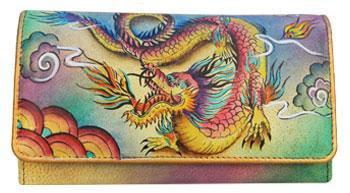 anuschka-1095-walletimperial-dragonone-size