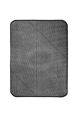 Tepui Anti-Condensation Mat for Rooftop Tent (Best Roof Top Tents 2019)