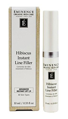 Eminence Skin Care Line