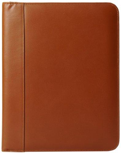 leatherbay-classic-leather-padfolio
