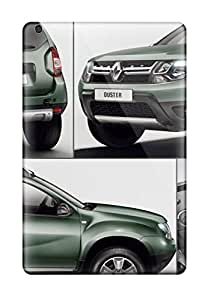 Shock-dirt Proof Renault Duster 40 Case Cover For Ipad Mini/mini 2