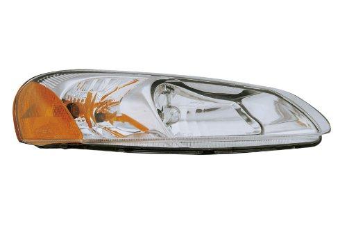 vision-automotive-dg10093a1l-chrysler-sebring-sedan-convertible-driver-side-replacement-headlight-as