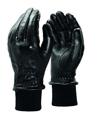 Ariat Unisex Insulated Pro Grip 7.5 R Black