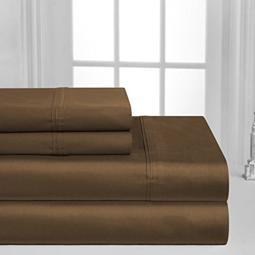 Luxurious Collection 1000 Thread Count 100 Egyptian