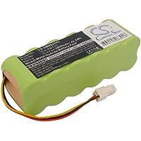 Battery Samsung Navibot SR8845, Navibot SR8855, Navibot VCR8855, Navib, 3000 / 14.4V mAh