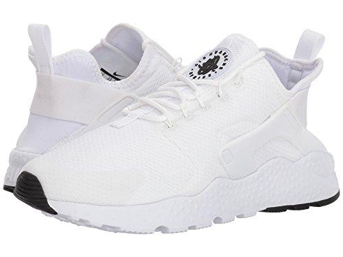 金銭的インストラクター作業[NIKE(ナイキ)] レディーステニスシューズ?スニーカー?靴 Air Huarache Run Ultra