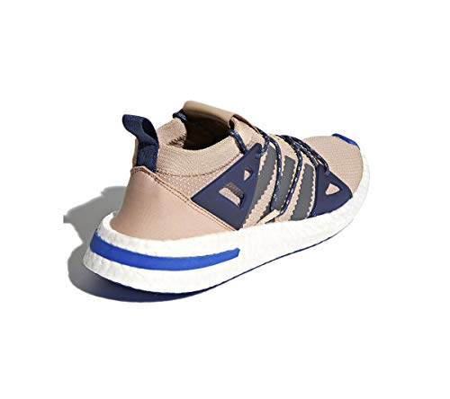 W Originals Adidas Beige noble Indigo Pearl Ash Arkyn grey Five OFnnxUA