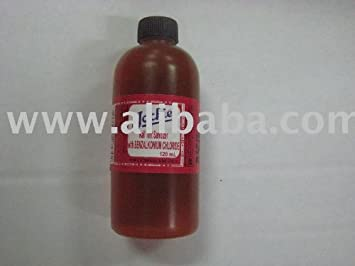 Jackie Nail Tint Sanitizer With Benzalkonium Chloride 120ml