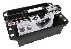 Performance Tool W88995 Portable Plastic...