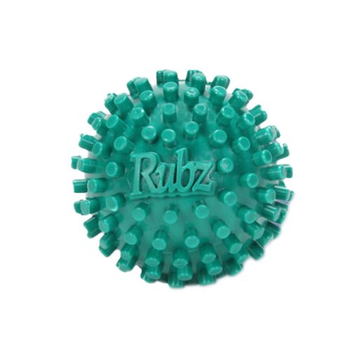 Foot Rubz Massage Ball 8 Pack - Foot Rubz Massage Ball