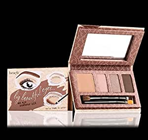 Benefit - Big Beautiful Eyes, An Eye Contour Kit