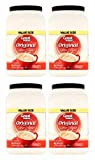 Coffee Creamer, Original, Value Size, 60 fl oz (2 count) (Pack of 2)