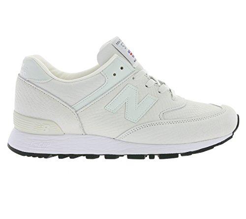Nrw Shoes W576 Women's 8 New Us Balance Size EIwvWccpq
