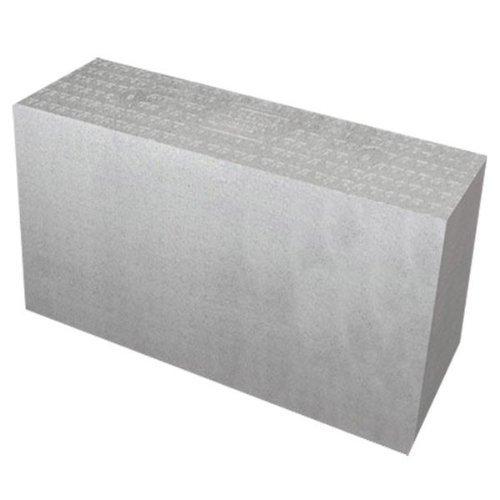 "KERDI-SHOWER-SB - Rectangular Shape - Shower Bench - 48"" x 11-1/2"" x 20"""