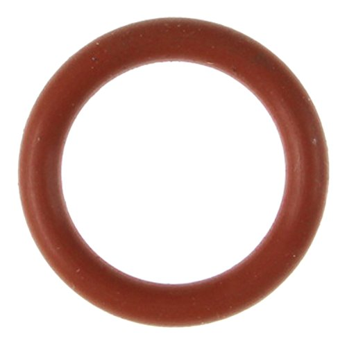 MAHLE Original B32790 Engine Oil Pump Pickup Tube Gasket