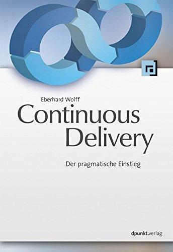 continuous-delivery-der-pragmatische-einstieg