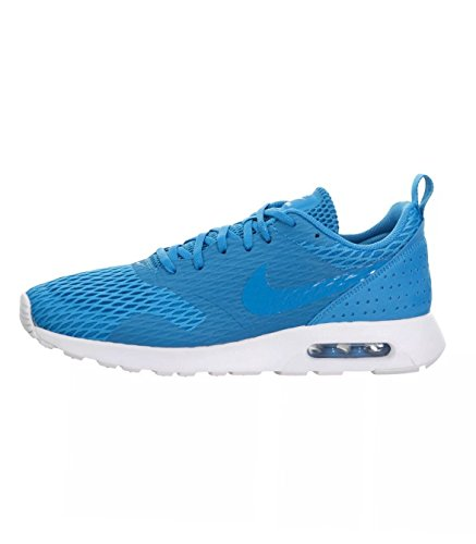 azul heritage Uomo amp; Scarpe Sportive Cyan Da Nike Esterni heritage Eu Blu sl 45 Cyan x1v0qEUw