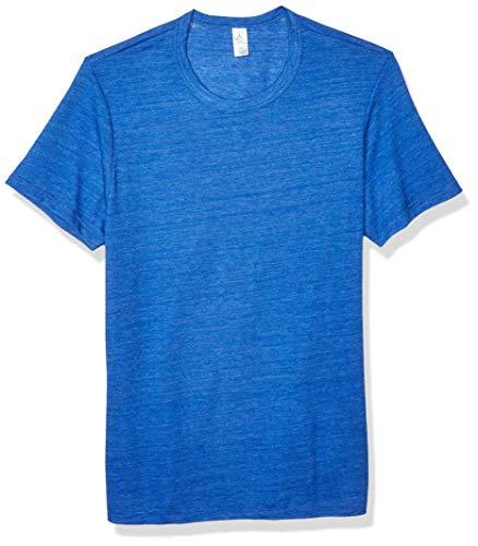 alternative apparel mens t shirt - 6
