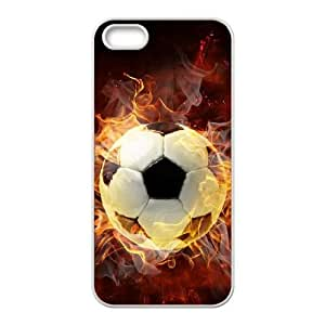Football DIY Case Cover for iPhone 6 plus 5.5 LMc-6 plus 5.596 plus 5.504 at LaiMc