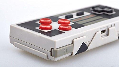 retro bluetooth controller