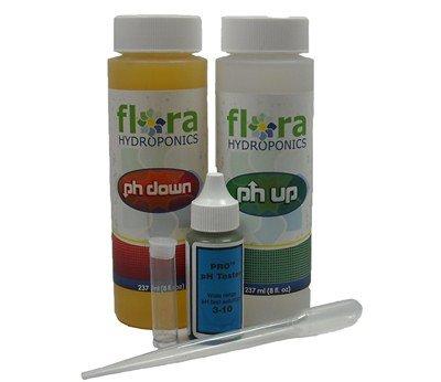 flora-hydroponics-ph-control-kit