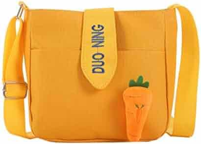 3b416321ed78 Shopping Yellows - Laptop Bags - Luggage & Travel Gear - Clothing ...